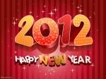 auguri-buon-anno-2012-1600x1200_1