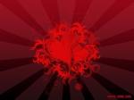 red-heart-wallpaper-01