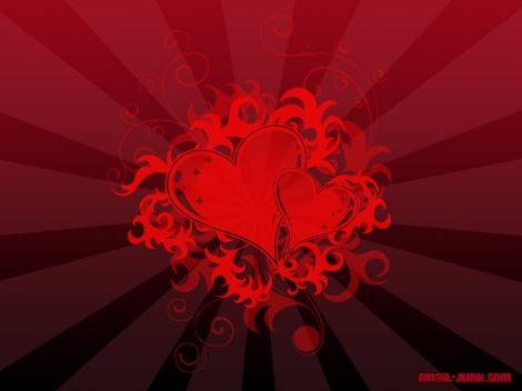 red-heart-wallpaper-01