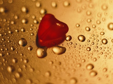 Red_Heart_and_drops_2719