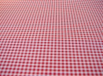 Red_White_Checked_Tablecloth_by_FantasyStock