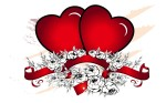 Saint_Valentines_Day_Roses_and_red_hearts_013119_