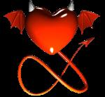 sepo_logo_blancokopie.heart.devil.horns.tail.wings.evil