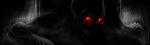 skull.red.eyes