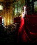 steps_in_red_by_inertiak-d4our5y