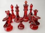 xadrez2