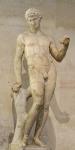 Adonis_Mazarin_Louvre_MR239