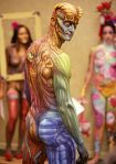body.art1