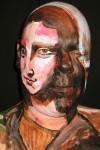 head-body-art10-1303727686