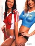 Sports-Dress-BodyArt (7)