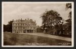 beaconsfield hall barn hg stone rp
