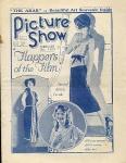 ClaraBowFeb25 1925