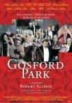 -gosford-park-poster