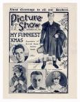 picture showIvorNovello Dec 23 1923