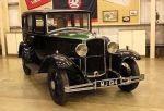 Vauxhall 1932_cadet (car)