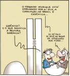 corrup_o_no_Brasil