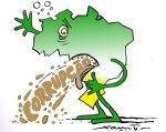 corrupcao.brasil.está.doente