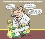 corrupcao.crime.hediondo
