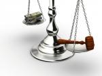 Corruption.justice.money.justica.dinheiro.qual.pesa.mais.na.balanca