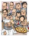 corruptos.tudo.acaba.em.pizza