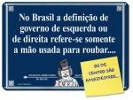 diferenca.governo.de.esquerda.ou.de.direita.no.brasil.palhacos