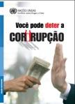 folder_corrupcao2006