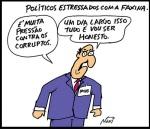 politicos-estressados-com-corrupcao