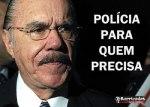 sarney.policia.para.quem.precisa