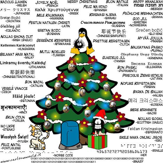 http://fiorerouge.files.wordpress.com/2012/11/feliz-natal-em-varias-linguas.jpg