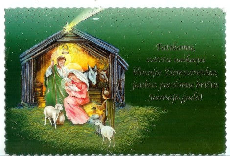 latvia-christmas-creche