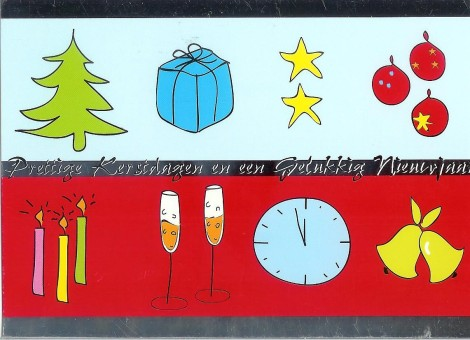 netherlands-christmas-card