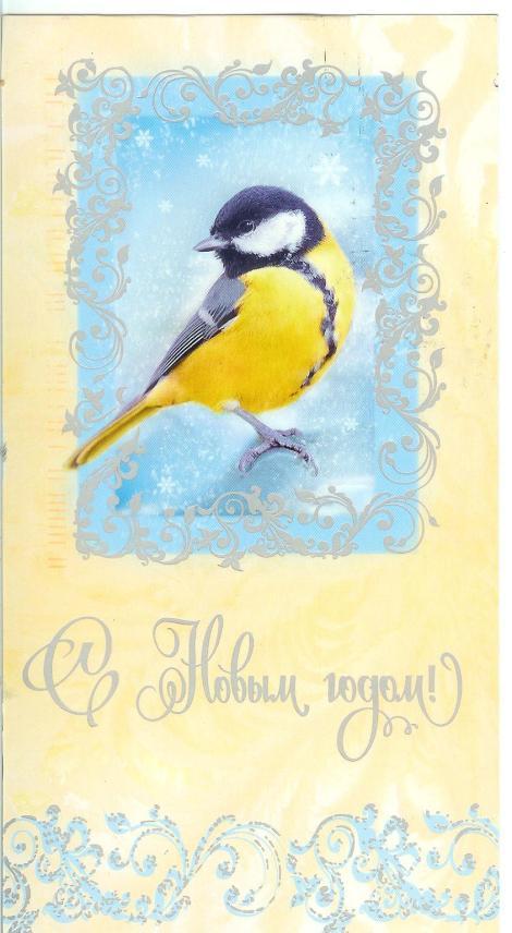 russia-christmas-card-bird