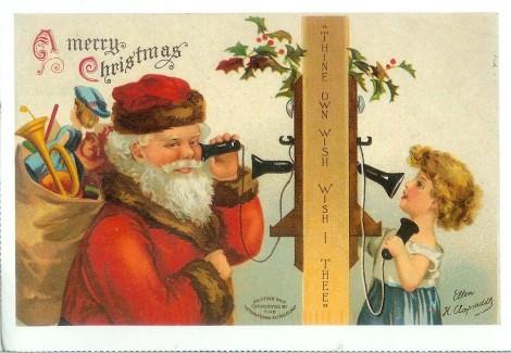taiwan-a-merry-christmas