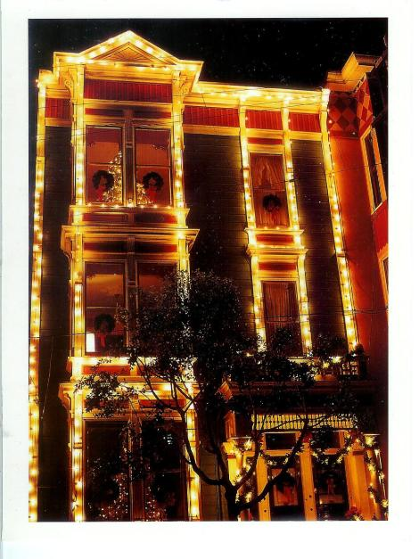 usa-california-san-francisco-christmas-lights