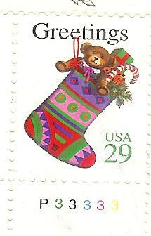 usa-z-cavallini-christmas-par-5-stamps