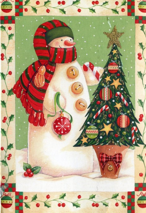 usa-z-christmas-snowman