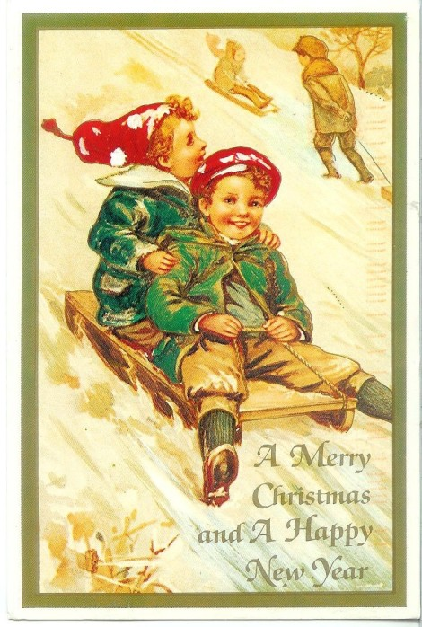 usa-z-christmas-vintage-a-merry-christmas-and-a-a-happy-new-year