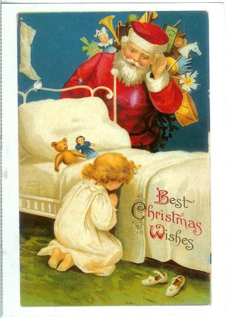 usa-z-christmas-vintage-best-christmas-wishes