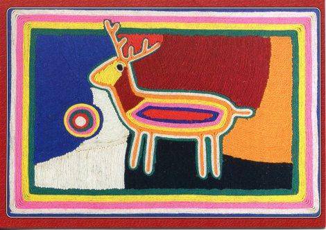 usa-z-mexico-huichol-yarn-painting