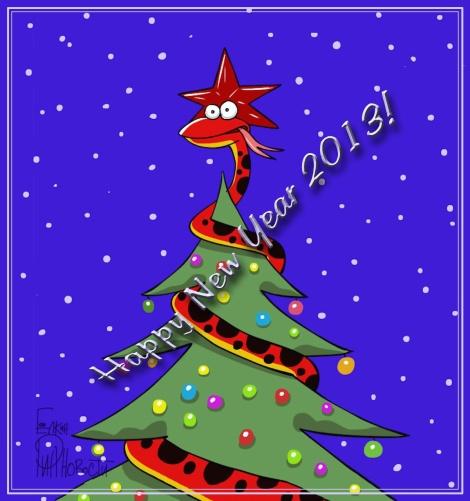 00-sergei-yolkin-happy-new-year-2013-2012