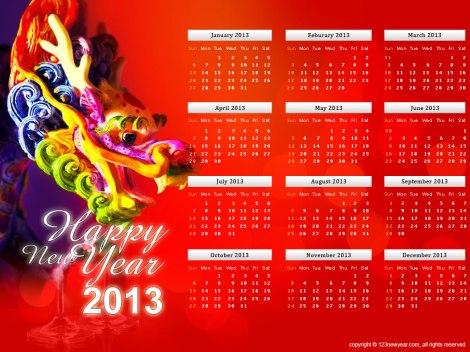 12-month-calendar-2013