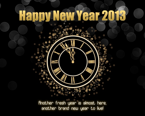 1352451673_2013-new-year-clock-wallpape
