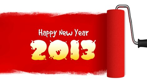 1352451673_new_year_wallpaper_2013