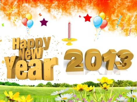 1354962047_happy-2013
