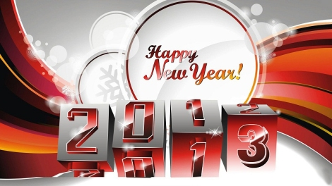 1354962047_happy-new-year-2013-greeting