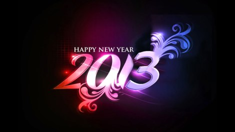 1354962047_new_year_wallpaper_2013