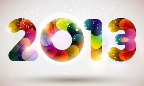 1354962047_newyear_2013_wallpapers