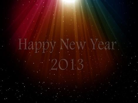 1355323428_2013_new_year1