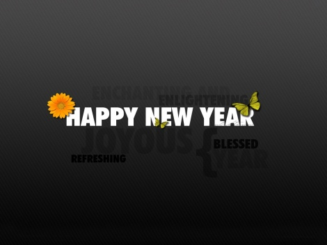 1355323428_happy_new_year