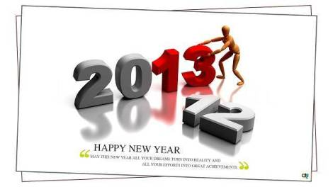 1356016821_3d-images-happy-new-year2013